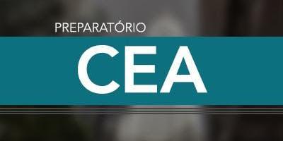 Curso Preparatório CEA