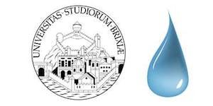 A.I.A. negli impianti di trattamento acque reflue e...