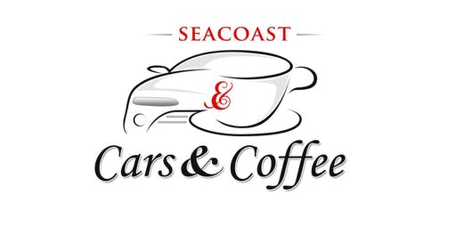 Seacoast Cars & Coffee - Mall at Fox Run