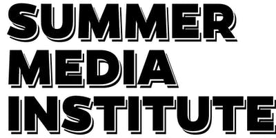 2019 Summer Media Institute at the University of Florida