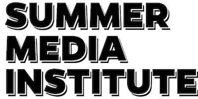 2019 Summer Media Institute at the University of Florida