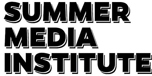 2020 Summer Media Institute at the University of Florida