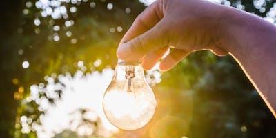 Energiecafé Duurzaamheid voor iedereen of alleen voor de elite?