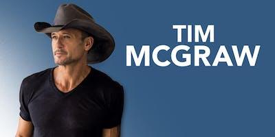 Tim McGraw - TimMcGraw.com