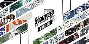 Junipalooza London 2019