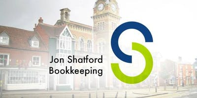 Book Keeping Training in the comfort of your own office.