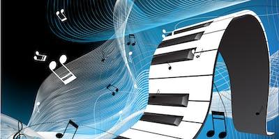 Piano-Philo