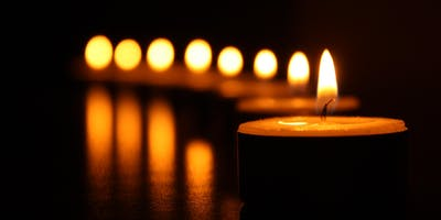 Candlelight SomaYoga