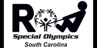 2019 Row Raiser for Special Olympics SC - DI