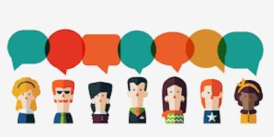 Language Workshop: Phrasal Verbs!