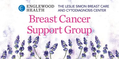 Breast+Cancer+Support+Group