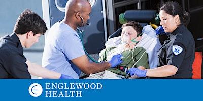 Pediatric Advanced Life Support Course - Renewal C