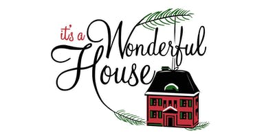 25th Annual Watertown Holiday Parade of Homes