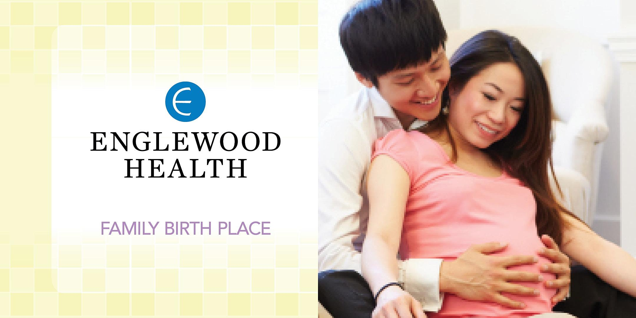 More info: Childbirth Refresher