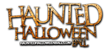 Haunted Hotel Halloween Ball 2019 at Congress Plaza Hotel tickets