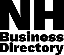NH Business Directory logo