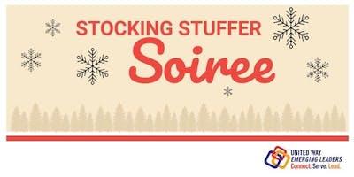 Stocking Stuffer Soiree