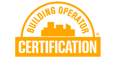 BOC Level II - Okemos, MI - September 2019