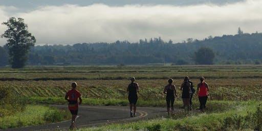 Freedom Runners