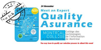 Montreal College\