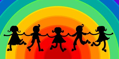 Rock n Rhyme Time at Hamilton Library - Newcastle Region Library