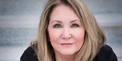 Discovering the Afterlife-An Evening of Spirit Messages with Deb Sheppard