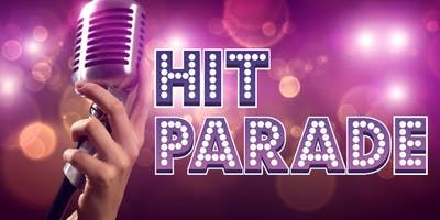 Nu West Theatre Musical Review - Hit Parade!