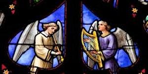 Reston Sings! G.F. Handel's MESSIAH (Sing-Along)