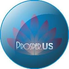 Team Prosper.us logo