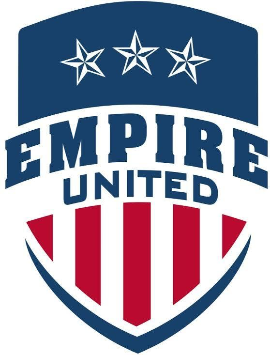 Empire United Futures League Jan. 2019 - Feb. 2019 (Tuesday Only)