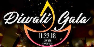 DIWALI GALA 2K18 - Ryerson Indian Students Association