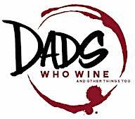 Dads Who Wine logo