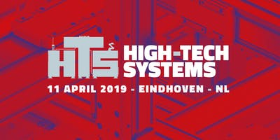 High-Tech Systems 2019