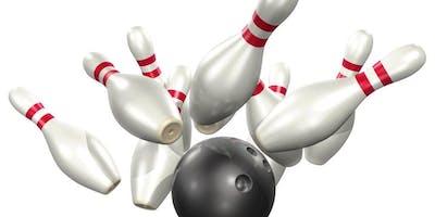 Autism Ontario-Pre Teens and Teen Bowling Nov 2018/Parties de quilles pour les jeunes