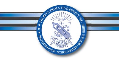Sin Sity Sigmas - 2019 Chapter Dues