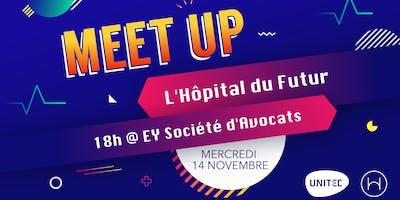 Meetup l\