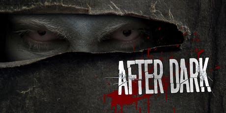 After Dark tickets