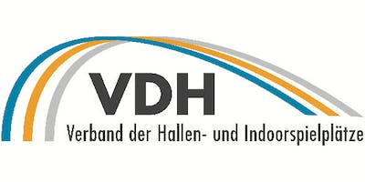VDH-Kommunikations-Workshop I; DISG