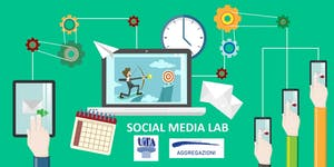 Social Media Lab - PARTE2
