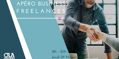 Apéro Business Freelances