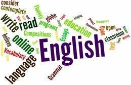 Community Learning - English Functional Skills - Arnold Library