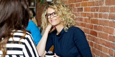 Change Your Money Story: For Female Business Owners