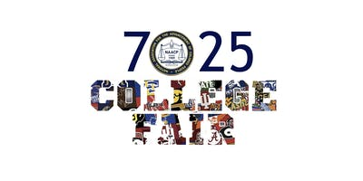 7th Annual Southern Maryland College & Career Fair (Student Registration)