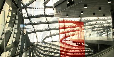 PROGETTARE IL FUTURO - azienda Faraone_evento Torino