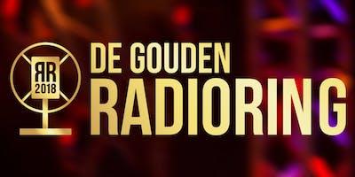 Gouden RadioRing Gala