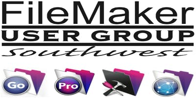 FileMaker User Group, Bristol, Somerset Southwest UK