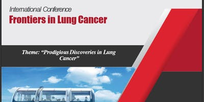 International Conference on Frontiers in Lung Cancer (CSE)