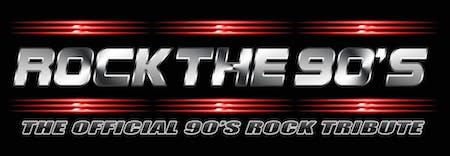 Decatur, GA 90s Events | Eventbrite