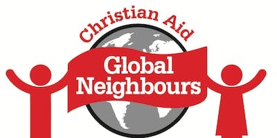 Global Neighbours Schools Conference