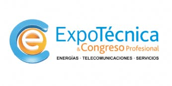 ExpoTécnica 2019